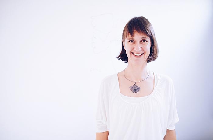 Veronika Jaschke | IWHCM