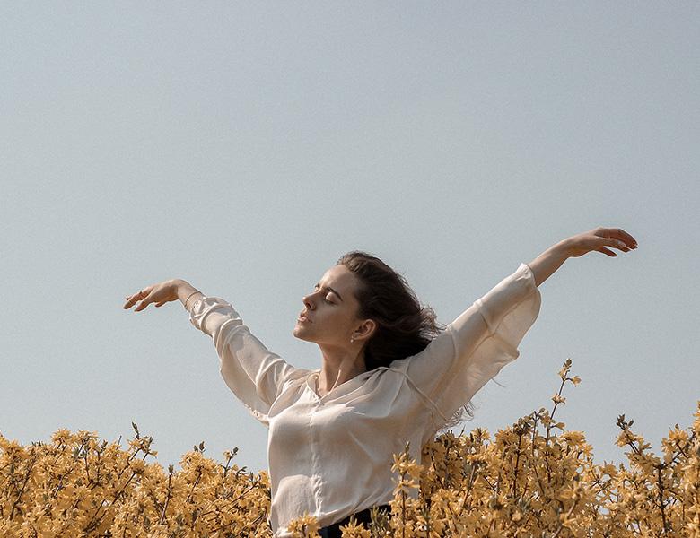 Balance de fin de año: la importancia de la salud mental | IWHCM